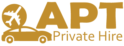 APT Private Hire